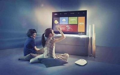 今年Q1全球电视出货量同增34% 预计下半年下降1%