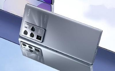努比亚Z30 Pro入网工信部 配置全公开价格成唯一悬念