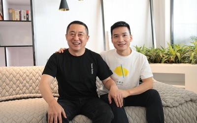 前華為中國區副總裁李開新入職一加手機 目標千萬銷量