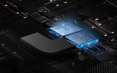 """2021款理想ONE首发地平线双""""征程3""""芯片 定档5·25"""