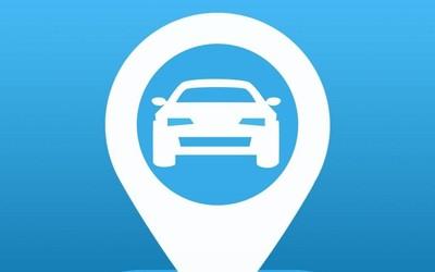 停車難問題怎么解決?關注城市停車設施發展意見!