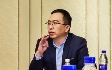 """赵明重申荣耀""""不会造车"""" 聚焦手机做成国内和全球第一"""