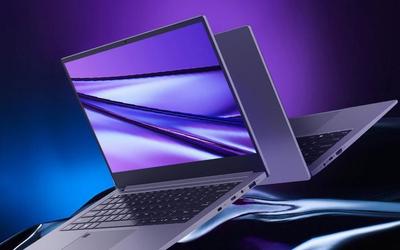 机械革命S3 Pro升级版推出!搭载i5-11300H售4499元