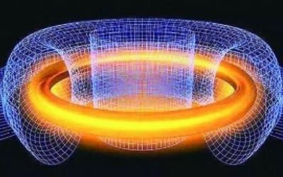 """1.2亿摄氏度101秒!中国""""人造太阳""""再创下世界纪录"""