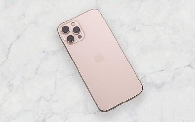 京东618 iPhone抄底价+极致服务 福利多到数不过来