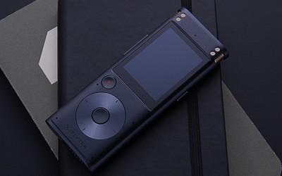 讯飞智能录音笔SR302体验:精准录音实时转写 它记得比我快