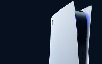 索尼互娱CEO:PS5预计6月开始盈利 中国市场很重要