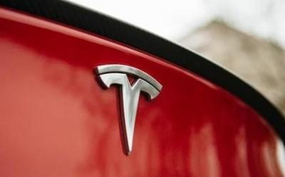 为降低汽车价格 特斯拉每年花费十亿美元购买锂矿
