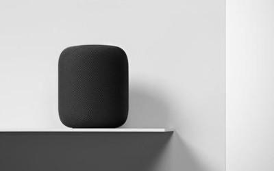 """""""爷青结"""" HomePod将要停产 苹果全球零售店都没货了"""