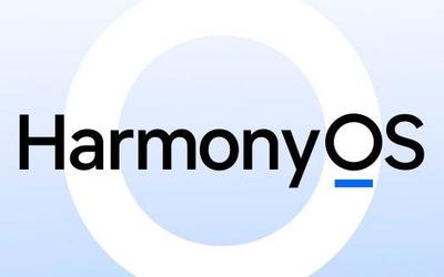 升级HarmonyOS 2的人太多!花粉俱乐部将停服维护
