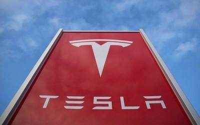 特斯拉再次召回近8000辆汽车 这次是因为安全带问题