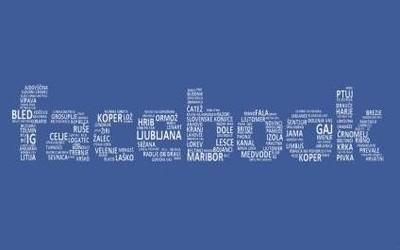 """欧盟对""""Facebook""""进行反垄断调查 因其有不正当竞争"""