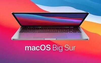 M1芯片Mac SSD磨损问题将在macOS 11.4中得到修复