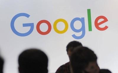 谷歌被法国反垄断监管机构罚款17亿元:滥用广告立场