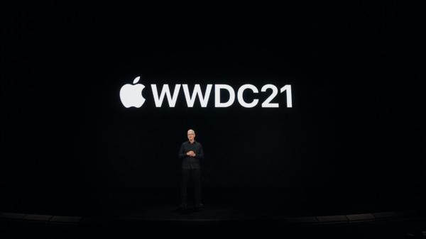 坚持联系坚持健康 让iOS 15与watchOS 8挽救被捆绑的你