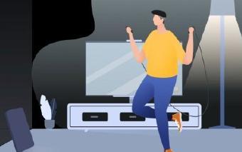 新玩法来了! 华为运动健康发布新版本 新增AI跳绳功能
