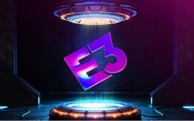 2021 E3游戏线上展会召开中 卡普空参展 或有新游发布