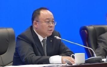 国家航天局:中国计划2030年前后实施火星取样返回