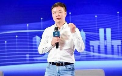 何小鹏:实现碳中和的过程中产品智能化是最重要的