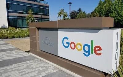 谷歌被英国监管机构再次警告:不要继续接受欺诈广告