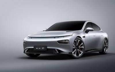 我国电动智能汽车形成先发优势 产销量位居全球第一