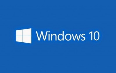 Windows 11将问世 微软:2025年和Win 10说再见!