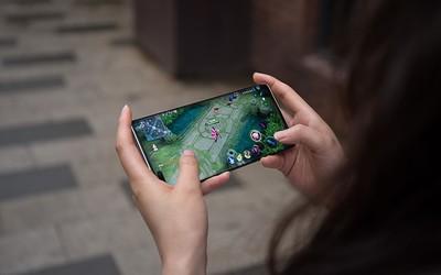 榮耀50 Pro游戲體驗不輸驍龍888旗艦手機 上分神器