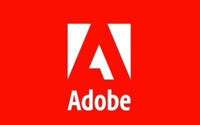 Adobe公布2021财年第二财季财报 总营收达38.4亿美元