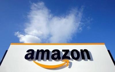 早报:特斯拉将举办AI日 亚马逊意图收购Plus的股份