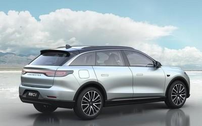 零跑汽车官方宣布6月交付接近4000辆 同比增长893%