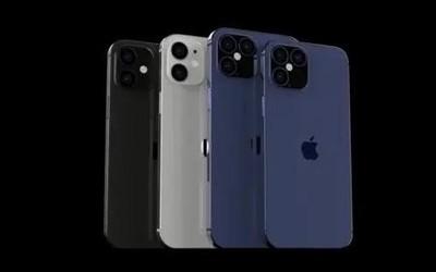 618购物节期间中国智能手机销量回升 苹果排名第四