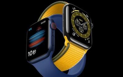你的手機和手表可以同號了!北京移動開通一號雙終端