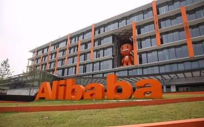 腾讯远超阿里巴巴!最新中国上市公司市值500强公布