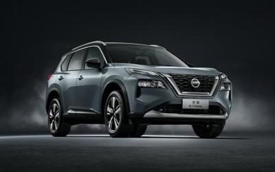 日产汽车中国区发布6月及上半年销售业绩:保持增长