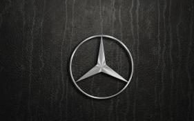 奔馳公布上半年在華銷量 交付超44萬輛同比增長27.6%
