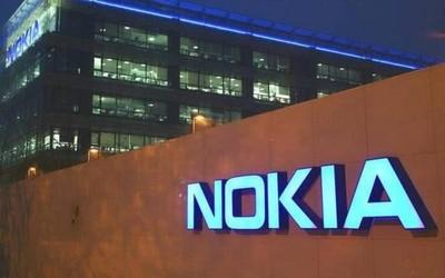 """故技重施?诺基亚对OPPO发起全球性""""专利侵权诉讼"""""""