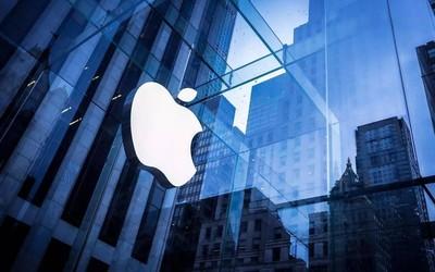 蘋果或面臨50億英鎊賠償 蘋果:大不了退出英國市場