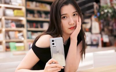 手機圈暫時休戰!手機中國為大家推薦4款上半年新機