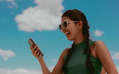 2020年全球各國智能手機用戶量排名 冠軍毫無懸念!