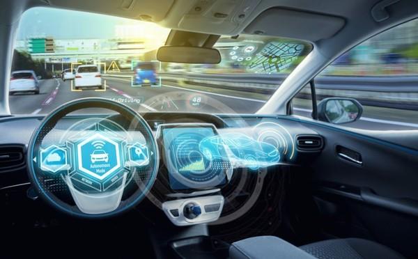 广州启动自动驾驶汽车混行试点 无人车商业化加速