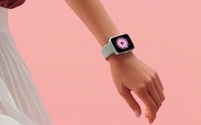 魅族全智能手表明天再次开售!支持心率、血氧检测等