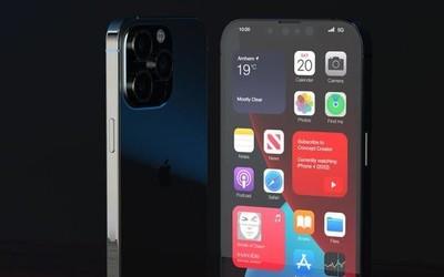 自信!新一代iPhone系列產量將提升至9000萬部左右