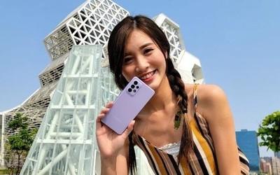 6月臺灣賣得最好的二十款手機公布!安卓旗艦沒姓名