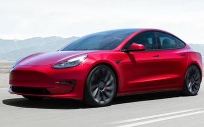 其他品牌汽车也能使用特斯拉的充电站了 今年就开放