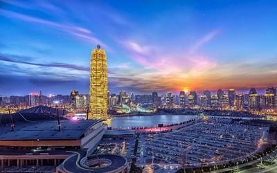 最新消息!郑州市移动通信网络现已全面恢复正常