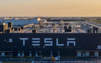特斯拉印度工厂要来了?解决关税问题可能会建设工厂