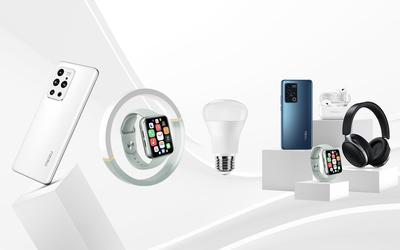 魅族正式开拓企业服务领域!手机等产品支持深度定制