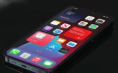 iPhone 14部分機型或采用鈦合金機身 由鴻海獨家供應