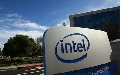 不是玩笑!英特尔将为高通代工芯片 预计2024年量产