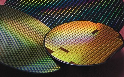台积电上调南京厂28nm芯片扩产目标 产能达到10万片